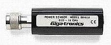Gigatronics 80601A Image
