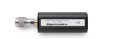 Gigatronics 80621A Image