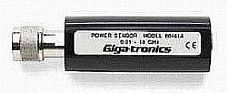 Gigatronics 80701A Image