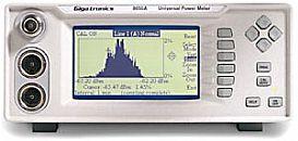 Gigatronics 8652A Image