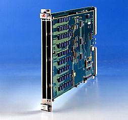 Gigatronics ASCOR 3000-53A Image