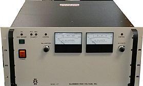 Glassman LT20P100 Image