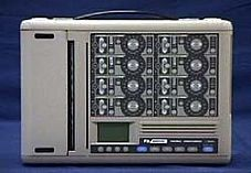 Graphtec WR8000 Image