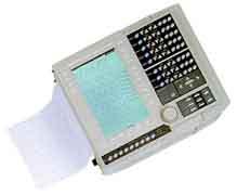 Graphtec WR8500 Image