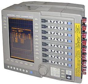 Graphtec WR9000 Image
