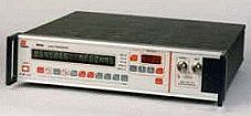 Guildline 6500A Image
