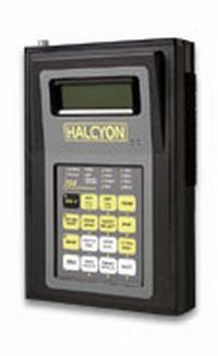 Halcyon 704A-460 Image