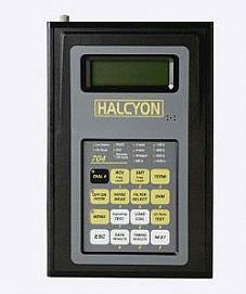 Halcyon 704A400 Image