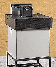 Hart Scientific 6050H Image