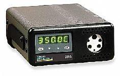 Hart Scientific 9100S Image