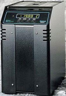 Hart Scientific 9122A Image