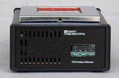Hart Scientific 9125 Image