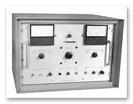 Hipotronics 260-A Image