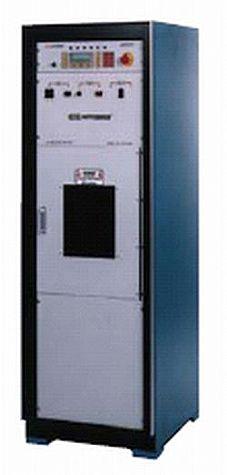 Hipotronics 710-40 Image