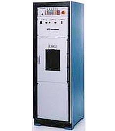 Hipotronics 7100-5-D149-P-B Image