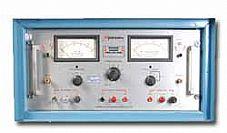 Hipotronics H303A Image