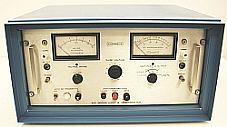 Hipotronics H306A Image