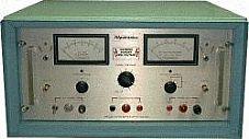 Hipotronics H306B Image