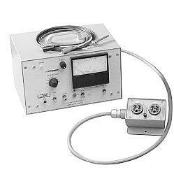 Hipotronics HA3AT-CT Image