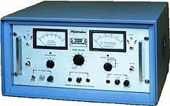 Hipotronics HD115A Image