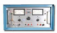 Hipotronics HD125 Image