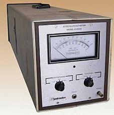 Hipotronics KV200A Image