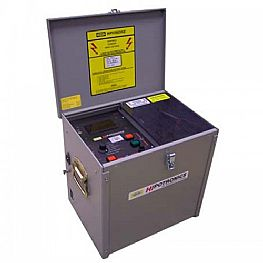 Hipotronics OC60D-A Image