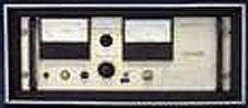 Hipotronics R20B Image