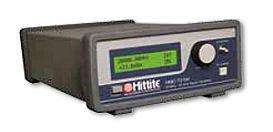 Hittite HMC-T2100 Image