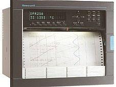 Honeywell DPR180 Image