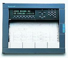 Honeywell DPR250 Image