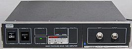 Hughes 8020H09 Image