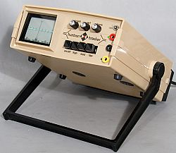 Huntron 1005B-1ES Image