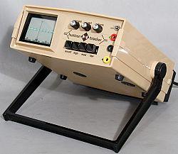 Huntron 1005B-1JS Image
