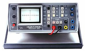 Huntron 2000B Image