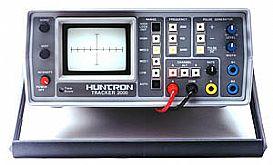 Huntron 2000E Image