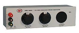 IET Labs HRRS-B-3-1M Image