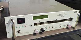 IFI 5540 Image