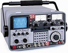 IFR 1200 SUPER S Image