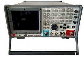 IFR AN930A Image
