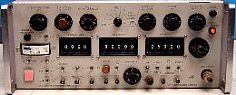 IFR ATC-1200Y3 Image