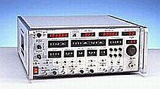 IFR ATC-1400A Image