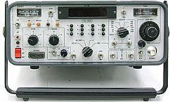 IFR ATC-600A Image