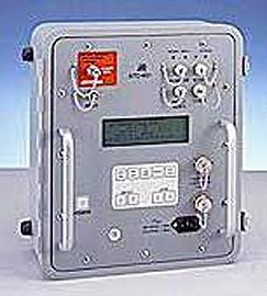 IFR ATC-601-2 Image