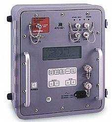 IFR ATC-601 Image