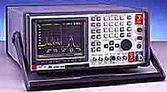 IFR COM120B Image