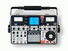 IFR FM/AM-1500 Image