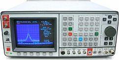 IFR FM/AM-1600S Image