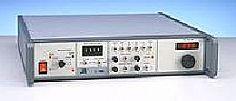 IFR I-1402 Image