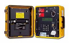 IFR IFF-701 TI Image